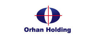 Orhan Holding